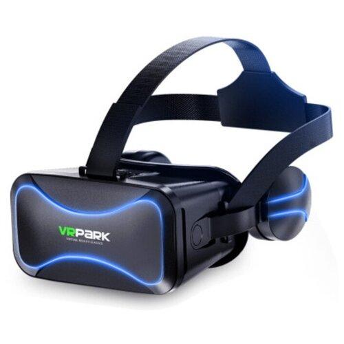 3D очки VR Box