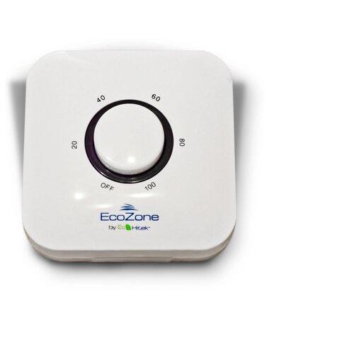 Озонатор - ионизатор - очиститель воздуха в розетку EcoZone EcoHitek