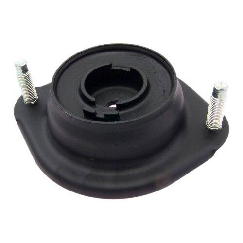 Фото - Опора стойки амортизатора передняя FEBEST MZSS-010 для Mazda Demio, Mazda 121 опора стойки амортизатора передняя febest dss 001 для daewoo nexia opel kadett pontiac lemans