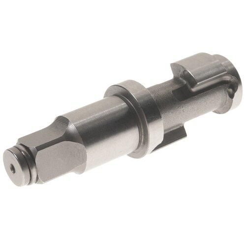 ремкомплект jtc 29 jtc 5303 29 подшипник для пневмогайковерта Ремкомплект (06BS) привод, кольцо,прокладка для пневмогайковерта JTC-5335. JTC-5335-06BS