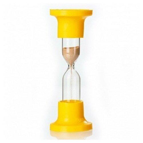 Фото - Часы песочные настольные ЧПН-1 песочные часы настольные на пятнадцать минут чпн 15 еврогласс