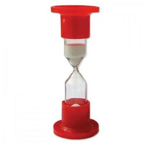 Фото - Часы песочные настольные ЧПН-5 песочные часы настольные на пятнадцать минут чпн 15 еврогласс