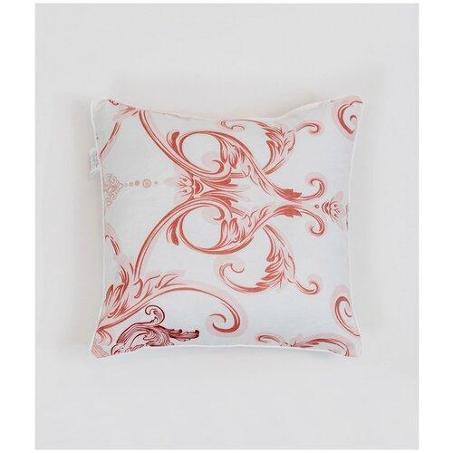 Подушка Selena 70х70 (см) (полиэфирное волокно)