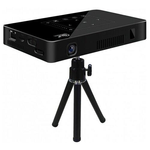 Мини проектор Unic P10 (DLP) 2/16