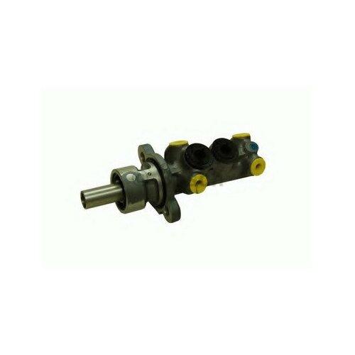 BOSCH F026003563 Цилиндр тормозной главный VW CADDY/G2/G3/PASSAT/POLO/T4 83-04