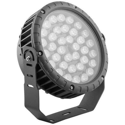 Фото - Ландшафтный светодиодный светильник Feron LL885 32148 ландшафтный светодиодный светильник feron sp2703 32115