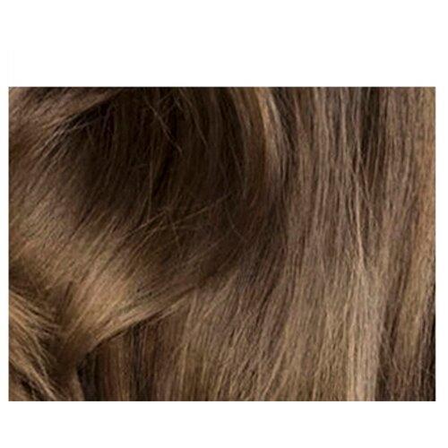 TNL Professional Крем-краска для волос Million Gloss, 6.0 темный блонд, 100 мл tnl professional крем краска для волос million gloss 6 6 темный блонд красный 100 мл