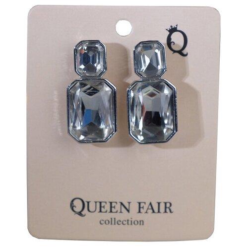 Queen fair Клипсы Вечеринка 4577687