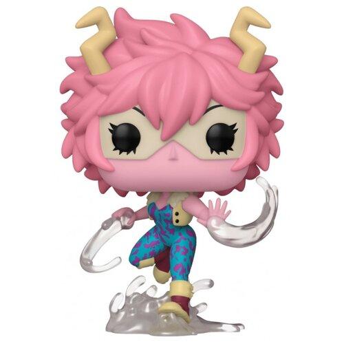 Купить Фигурка Funko POP! My Hero Academia: Mina Ashido, Игровые наборы и фигурки