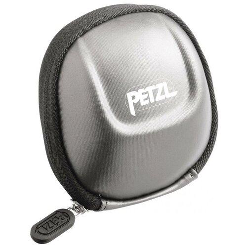 Чехол Petzl SHELL L (E93990) тормоз открытый petzl petzl для i'd s i'd l и i'd evac