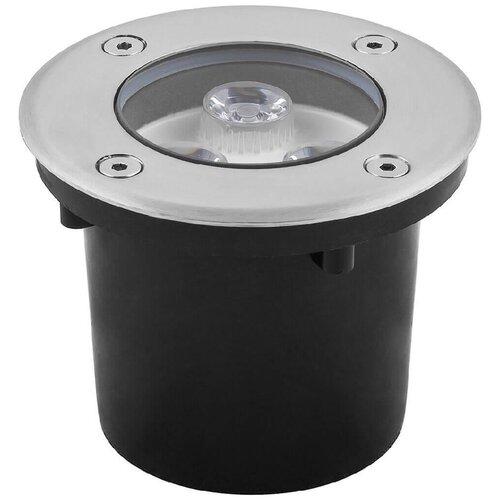 Фото - Ландшафтный светодиодный светильник Feron SP4111 32012 ландшафтный светодиодный светильник feron sp2703 32115