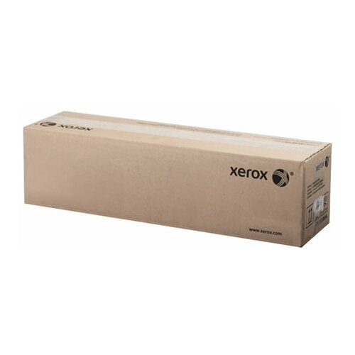 Узел очистки ремня переноса XEROX (042K94561) Colour 550/560/570/C60/C70 оригинальный ресурс 300000 стр. 1 шт.