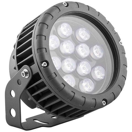 Фото - Ландшафтный светодиодный светильник Feron LL883 32141 ландшафтный светодиодный светильник feron sp2703 32115