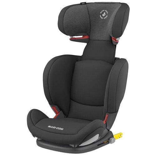 Автокресло Maxi-Cosi RodiFix AirProtect автокресло maxi cosi rodifix airprotect