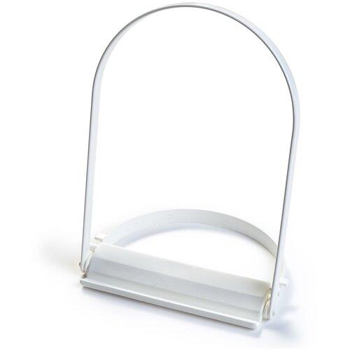 Подставка для магнитной доски Prym 610702 22.5 х 15 см белый