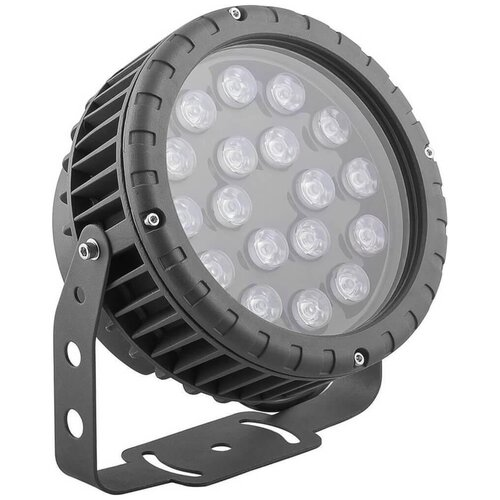 Фото - Ландшафтный светодиодный светильник Feron LL884 32145 ландшафтный светодиодный светильник feron sp2703 32115