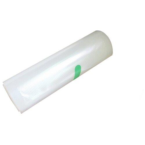 Kitfort KT-1500-06 пленка для вакуумного упаковщика прозрачный 4 шт.
