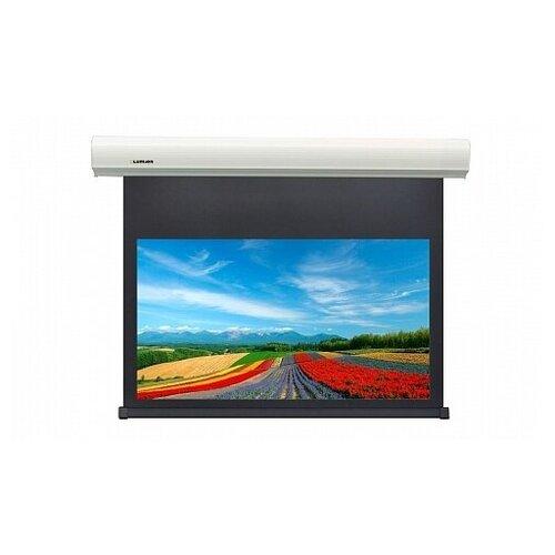 Экран для проектора Lumien Cinema Control LСC-100115