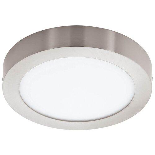 Потолочный светодиодный светильник Eglo Fueva-C 96678 недорого