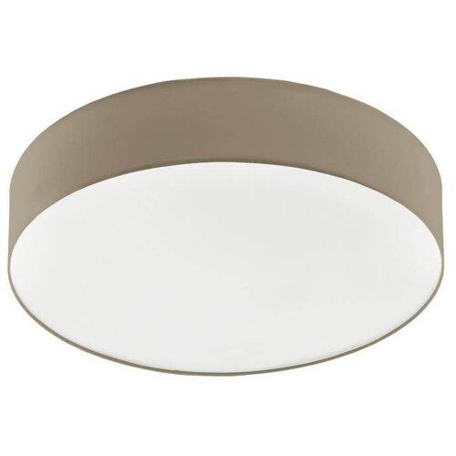 Потолочный светодиодный светильник Eglo Romao 3 97778 недорого