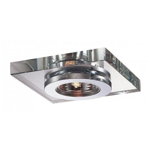 Встраиваемый светильник Novotech Cosmo 369408