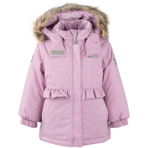 Купить Куртка KERRY размер 80, 01221 сиреневый, Куртки и пуховики