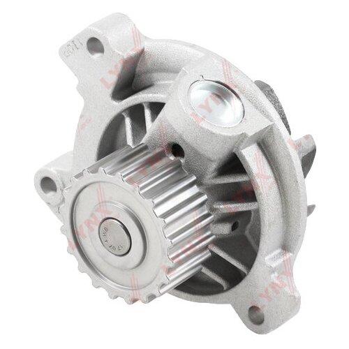 Насос системы охлаждения LYNXauto CW-0048