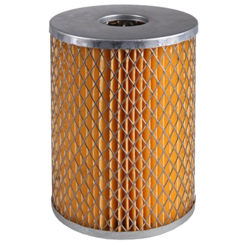 Фильтрующий элемент Ekofil EKO-03.14 фильтрующий элемент ekofil eko 03 312
