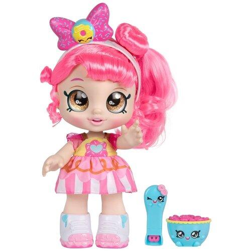 Кукла Донатина 25 см., 38391