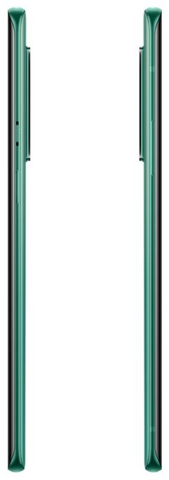 Фото #4: OnePlus 8 Pro 8/128GB