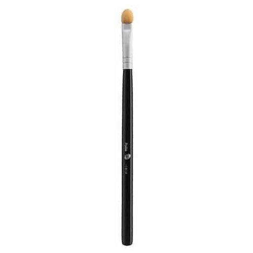 Кисть макияжная Eurostil 01816 недорого