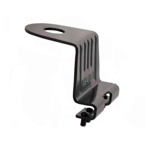 Крепление для автомобильной антенны на багажник Триада КН-02