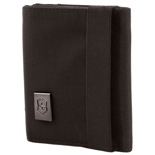 Бумажник Lifestyle Accessories 4.0 Travel Wallet VICTORINOX 31172401