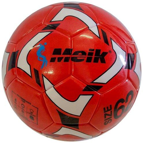 Мяч футзальный Meik 4р. C33393-1
