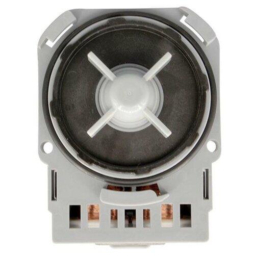 Сливной насос (помпа) Askoll M221 для стиральной машины Zanussi (Занусси), Electrolux (Электролюкс), AEG (АЕГ) 30W
