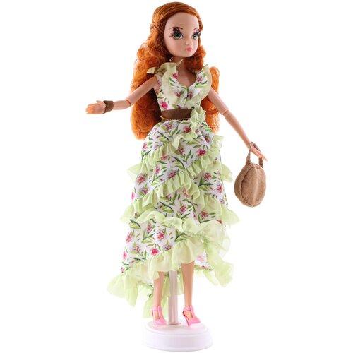 Кукла Sonya Rose Daily Collection Прогулка, SRR002