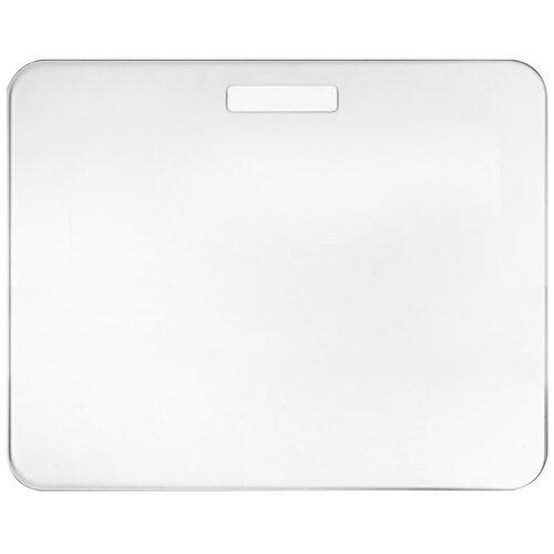 Купить Планшет Decoriton оргстекло А2 (9080004) бесцветный, Доски и мольберты