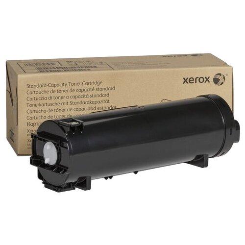 Фото - Картридж Xerox 106R03943 картридж xerox 106r01336