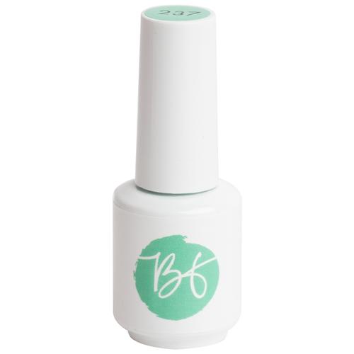 Фото - Гель-лак для ногтей Beauty-Free Flower Garden, 8 мл, 237 гель лак для ногтей beauty free gel polish 8 мл оттенок вишневый