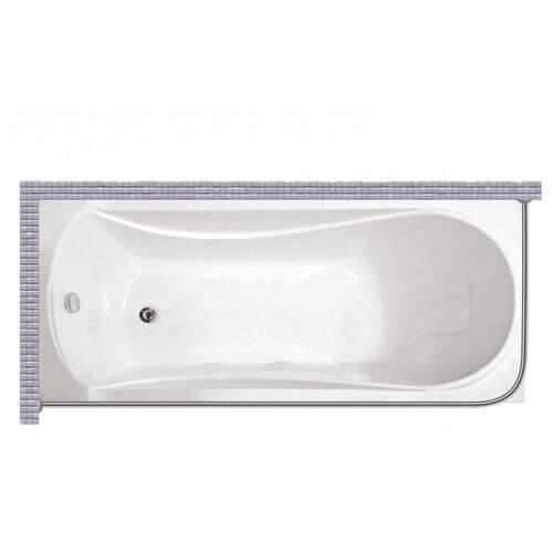 Карниз для ванной (Штанга)
