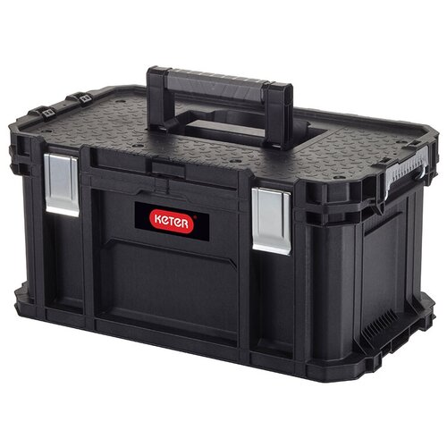 Ящик для инструментов CONNECT TOOL BOX ящик для инструментов keter gear tool box 17200382