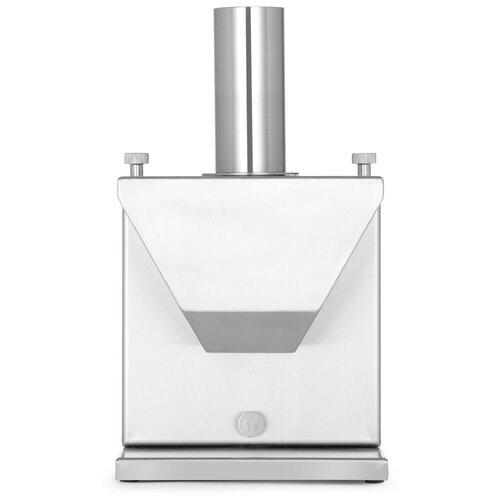 Куттер электрический для нарезки колбас HENDI 265109