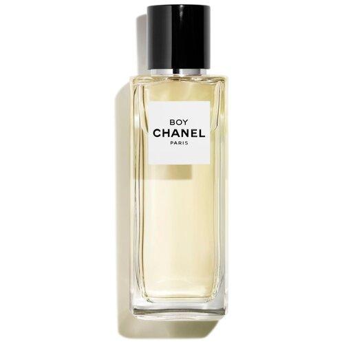 Парфюмерная вода Chanel Boy Chanel, 75 мл