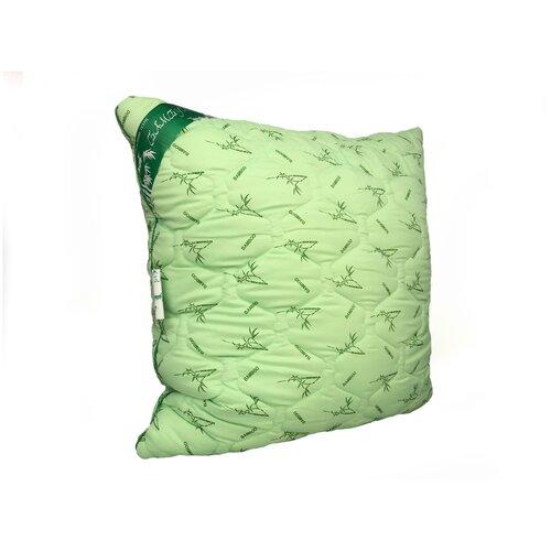 Подушка Текстиль Haus бамбук 70x70
