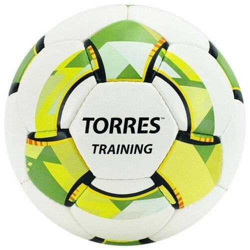 Мяч футбольный Torres Training арт.F320055 р.5