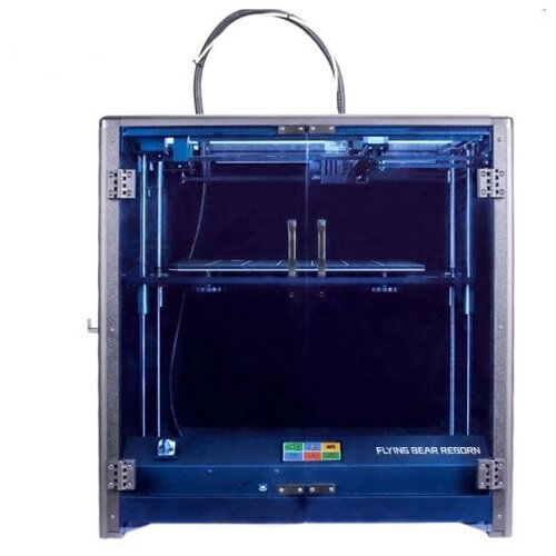 3D принтер FlyingBear Reborn