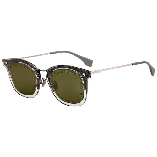 Солнцезащитные очки Fendi FF M0045/S 3U5