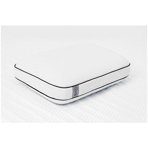 Подушка IQ Sleep Energy Pro 58x38x13 см