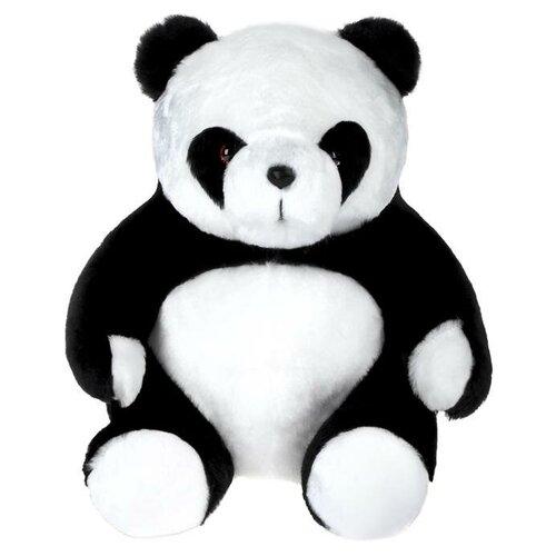 Мягкая игрушка Бока Панда 40 см