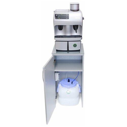 Кофемашина для офиса GAGGIA Logic Office 900g WSS